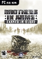 Ubisoft - Brothers in Arms: Earned in Blood (PC)