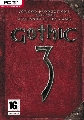 JoWood Productions - Gothic 3 (PC)