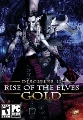 Strategy First - Disciples II: Rise of The Elves - Gold Edition (PC)