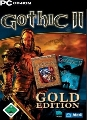 JoWood Productions - Gothic 2 - Gold Edition (PC)
