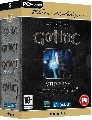 JoWood Productions - Gothic Universe (PC)