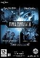 SQUARE ENIX - Final Fantasy XI Online 2008 Edition (PC)
