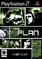 Ghostlight - The Plan (PS2)