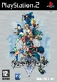 SQUARE ENIX - Kingdom Hearts II (PS2)