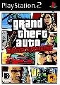 Rockstar Games - Grand Theft Auto: Liberty City Stories (PS2)