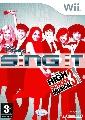 Disney IS - Disney Sing It! High School Musical 3: Senior Year (Wii)