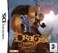 Playlogic - Dragon Hunters (DS)