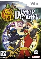 The Game Factory - Legend of the Dragon (Wii)