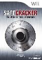 JoWood Productions - Safecracker (Wii)