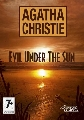 JoWood Productions - Agatha Christie: Evil Under the Sun (Wii)