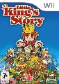 Rising Star Games - Little King's Story (Wii)