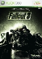 Bethesda Softworks - Fallout 3 (XBOX 360)