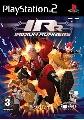 SouthPeak Games - Iridium Runners (PS2)