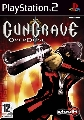 Play It! - Gungrave: Overdose (PS2)