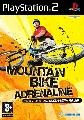 Nobilis - Mountain Bike Adrenaline featuring Salomon (PS2)