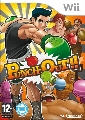 Nintendo - Punch-Out!! (Wii)
