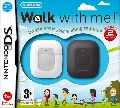 Nintendo - Walk with Me! (DS)