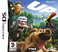 THQ - Up Video Game (DS)