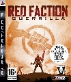 THQ - Red Faction: Guerilla (PS3)