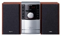 Sony - Sistem Boxe CMT-EH10