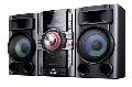 Sony - Sistem MHC-GT 111