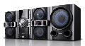 Sony - Sistem MHC-GT 444
