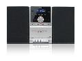 LG - Sistem Boxe XC12U