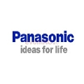 Panasonic - Kit Scanner DA-NS601-PUR