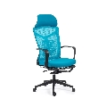 Scaun ergonomic SYYT 9502