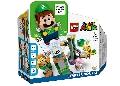 LEGO Aventurile lui Luigi - set de baza