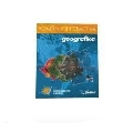 Softwin - Soft educational Geografik-Romania Interactiva