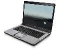 HP - Laptop Pavilion DV6710EA (Renew)