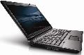 HP - Laptop Compaq 6530b