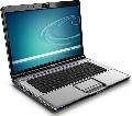 HP - Laptop Pavilion dv6810em (Renew)