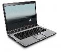 HP - Laptop Pavilion dv6910ea (Renew)