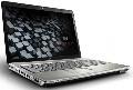 HP - Laptop Pavilion dv7-1120el (Renew)