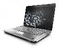 HP - Laptop Pavilion dv5-1176er
