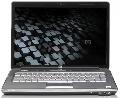 HP - Laptop Pavilion dv5-1165er