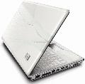 HP - Laptop Pavilion dv6-1130eq