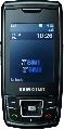 SAMSUNG - Telefon Mobil D880 Duos (Noble Black)