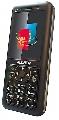 Allview - Telefon mobil M1 Fusion (Black)