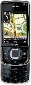 NOKIA - Telefon Mobil 6210 Navigator + 1GB Card