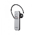 SAMSUNG - Casca Bluetooth WEP350 Sterling Steel (Box)
