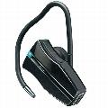 Jabra - Casca Bluetooth  JX-10  Serie II (Black)