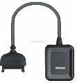 NOKIA - Cablu AD-15 (Blister)