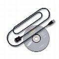 SAMSUNG - Cablu de date PKT300LDEG
