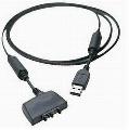 Sony Ericsson - Cablu de date  DCU-11