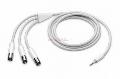Apple - Cablu AV