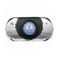 Motorola - Kit Masina HF850