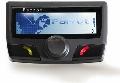 Parrot - Car Kit Bluetooth CK3100 LCD Black